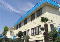 浜戸屋旅館