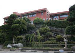 大塚屋旅館